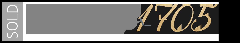 escala sold logo 1705.png