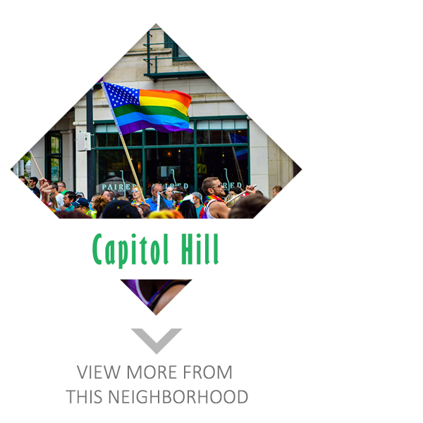 circle icons - Cap Hill.jpg