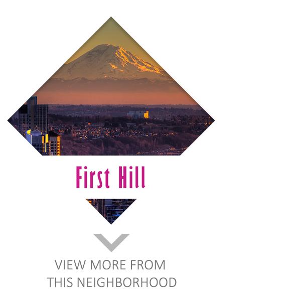 circle icons - First Hill.jpg