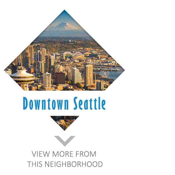 DOWNTOWN LUXURY CONDO'S FOR SALE