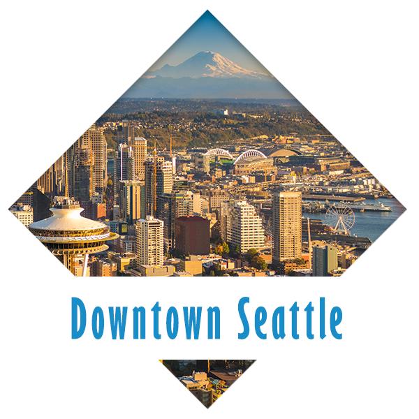 Diamond icons - Downtown.jpg.png