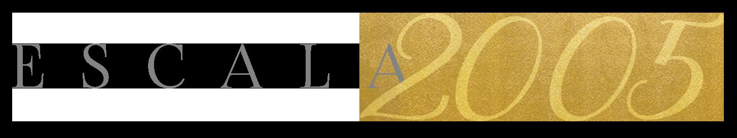 2005 logo.png