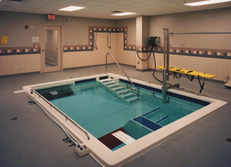Pool EDIT.jpg