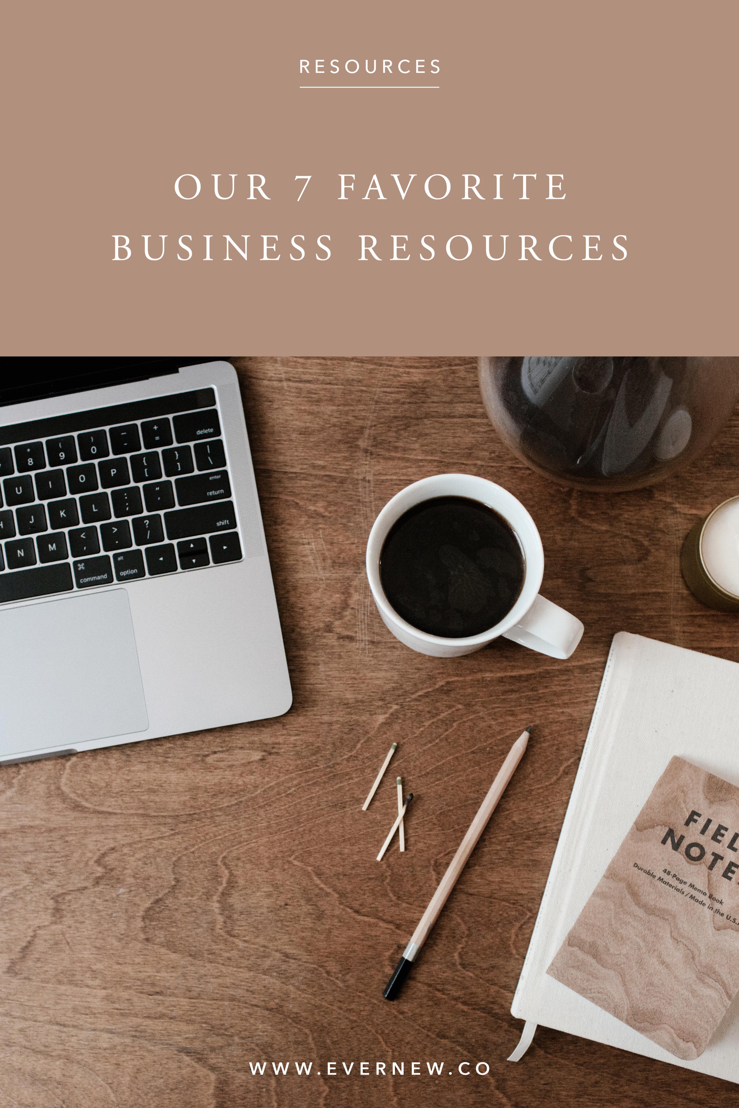 No. 5 - 7 business resources.jpg