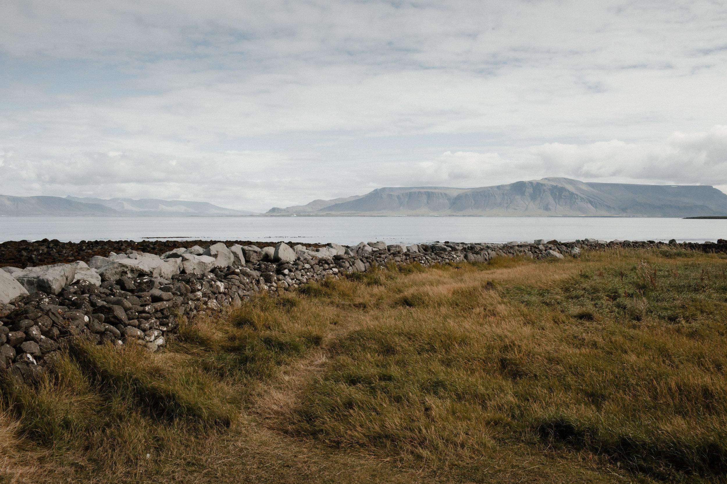 Evernew-Iceland-5619.jpg