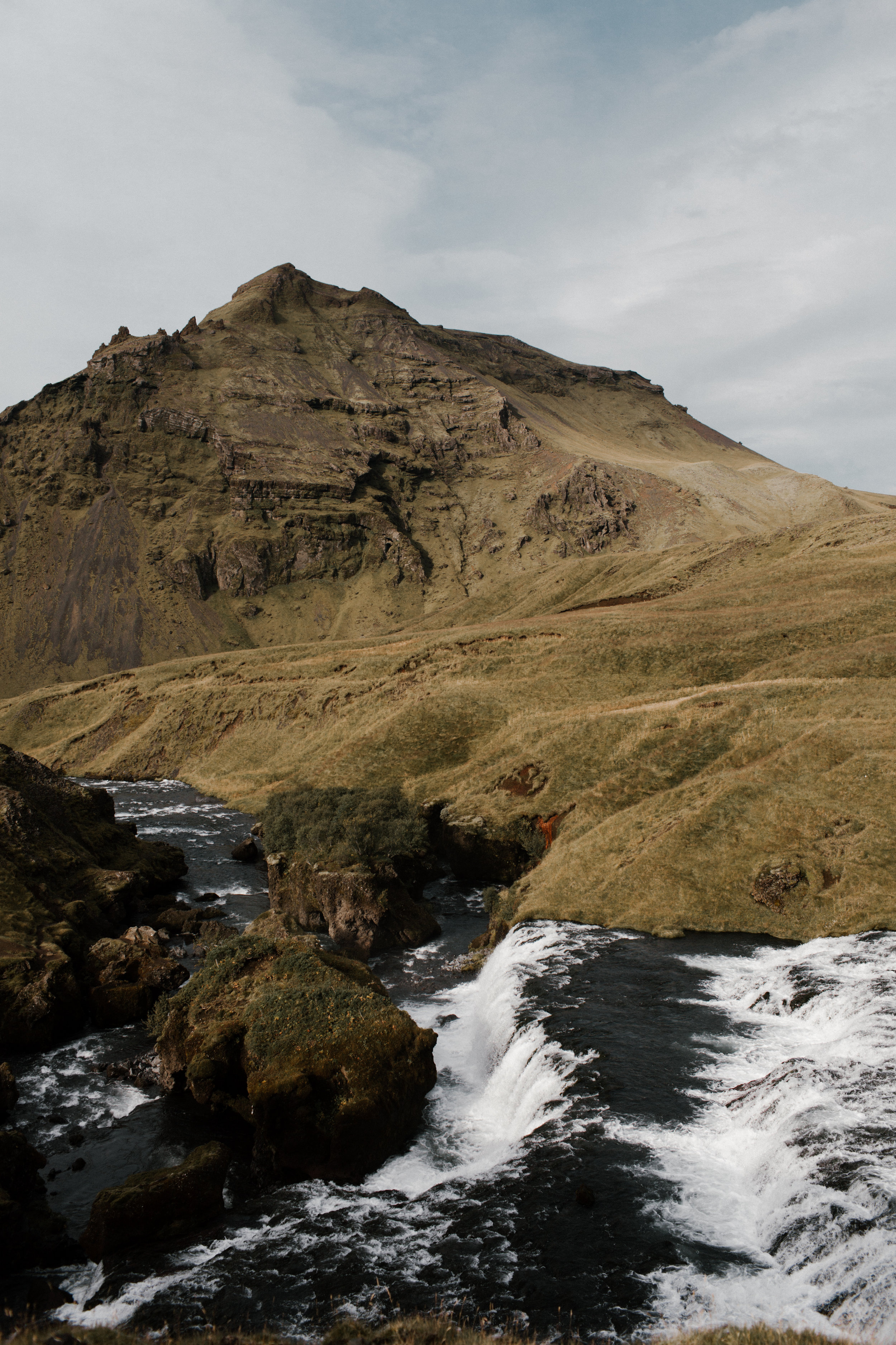 Evernew-Iceland-5821.jpg