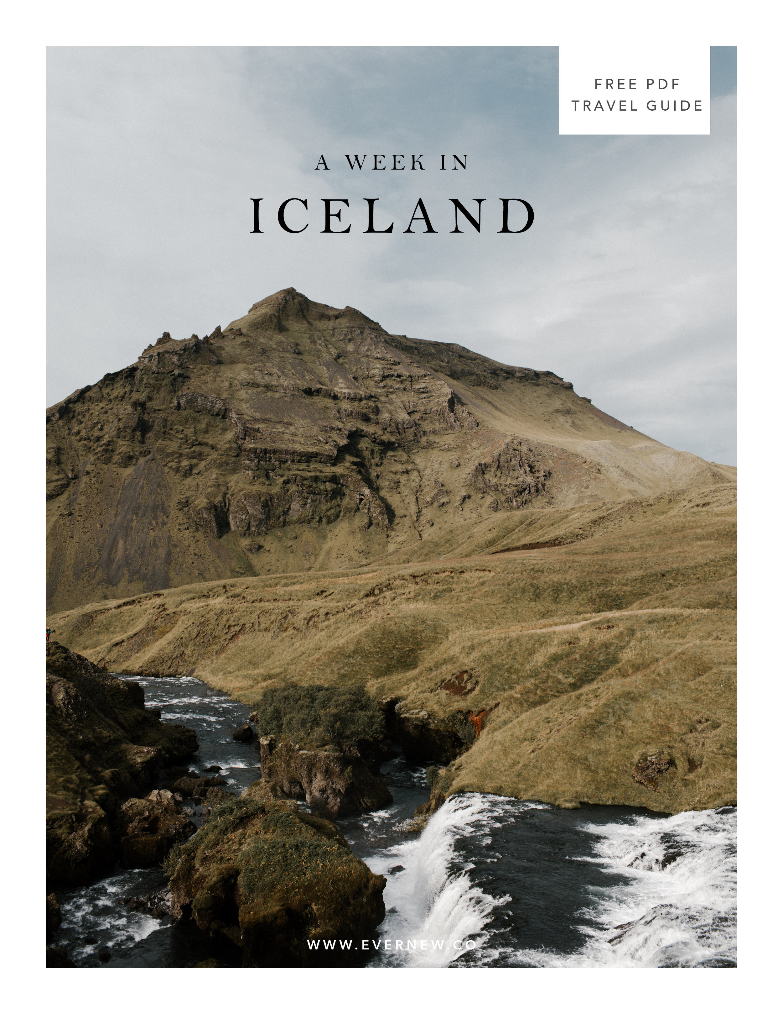 Evernew - Iceland Guide.jpg