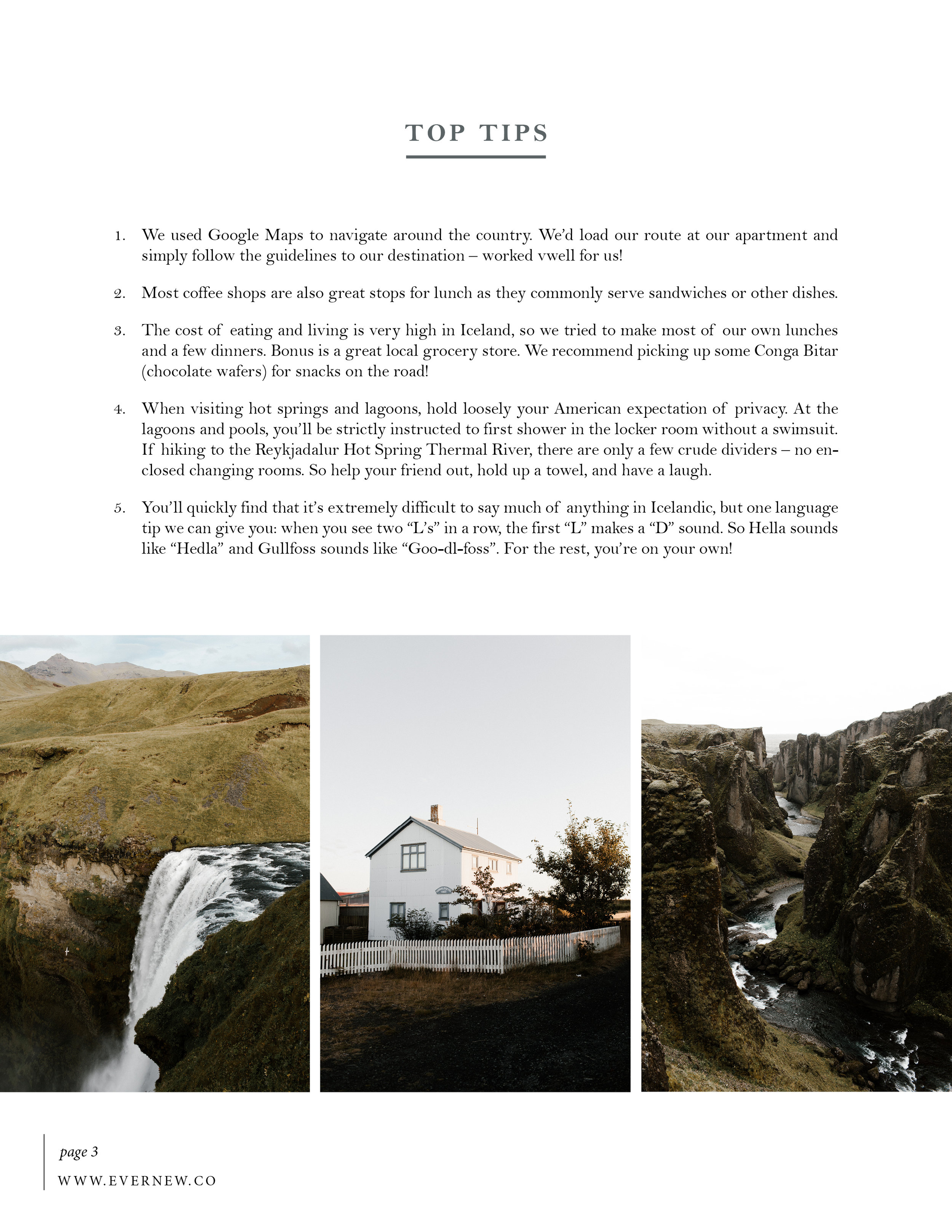 Evernew - Iceland Guide3.jpg