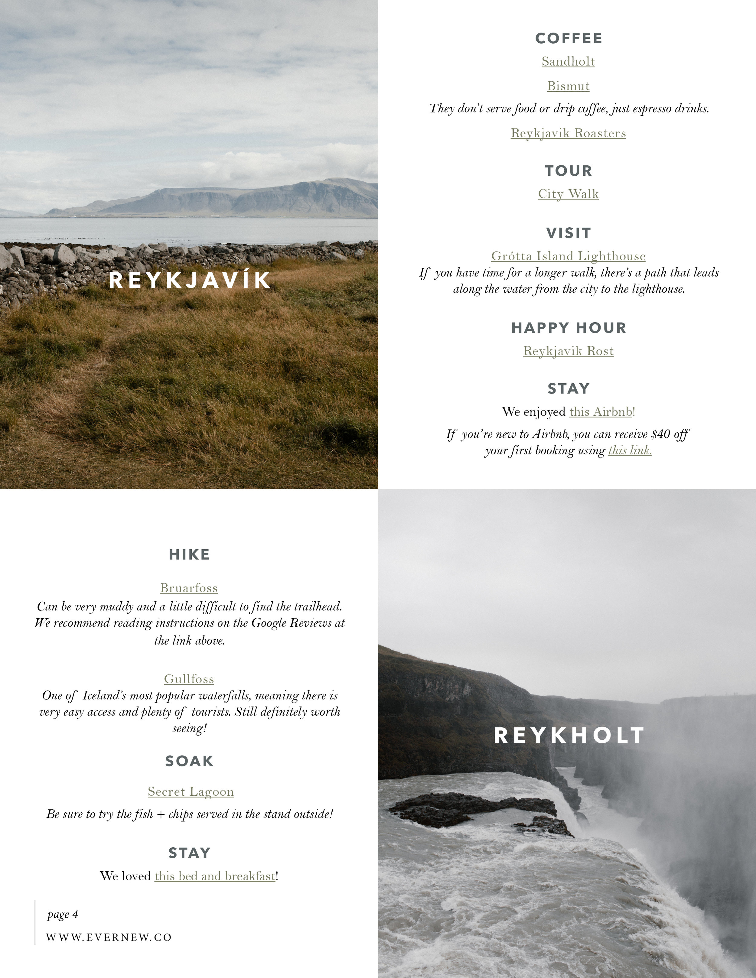 Evernew - Iceland Guide4.jpg