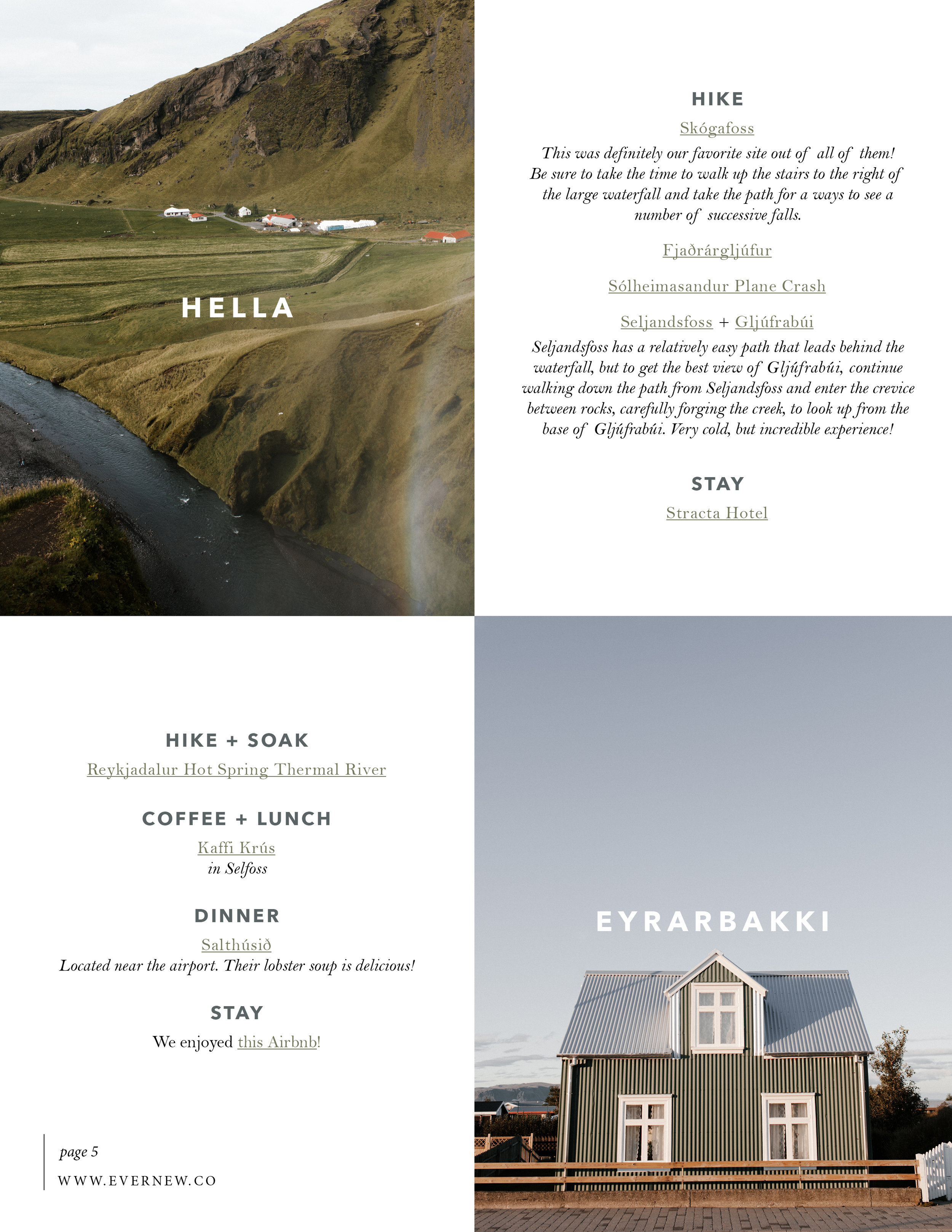 Evernew - Iceland Guide5.jpg