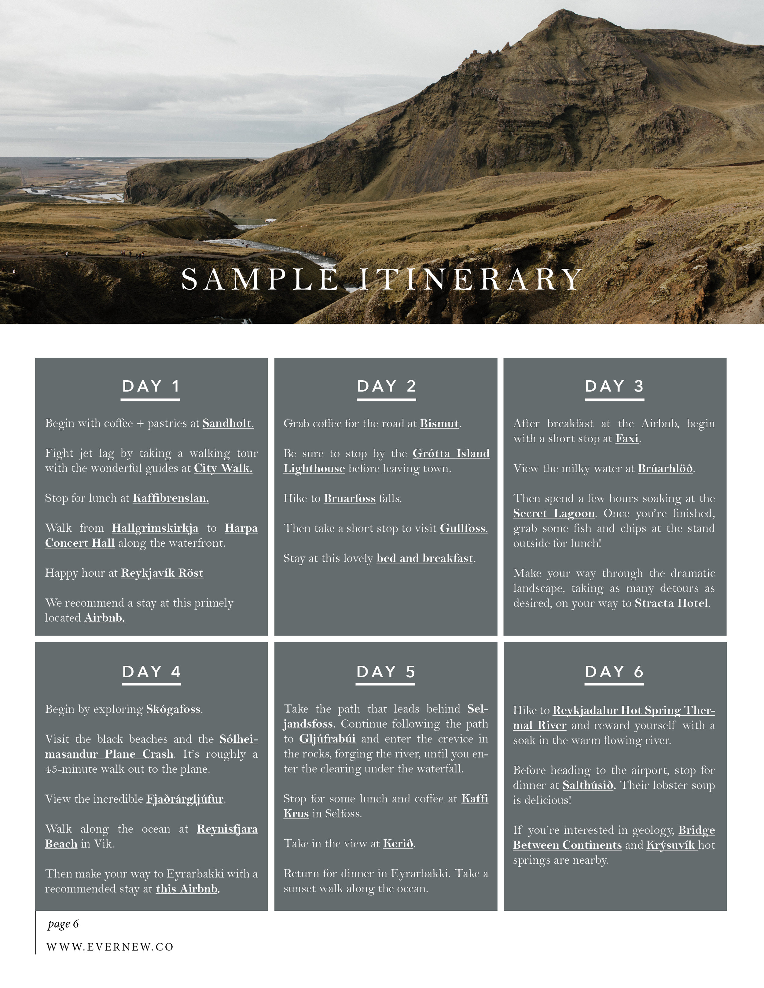 Evernew - Iceland Guide6.jpg