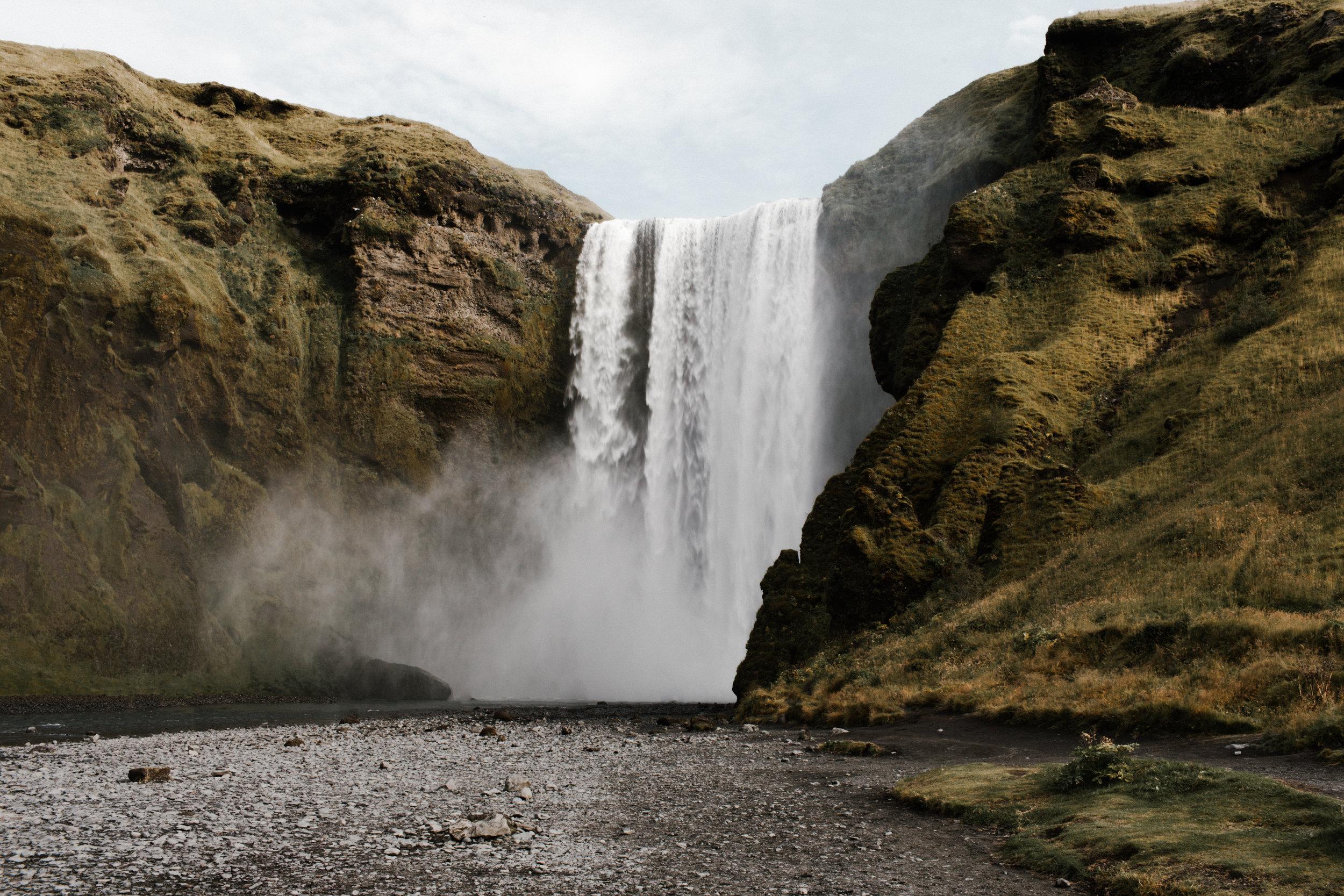 Evernew-Iceland-5864.jpg