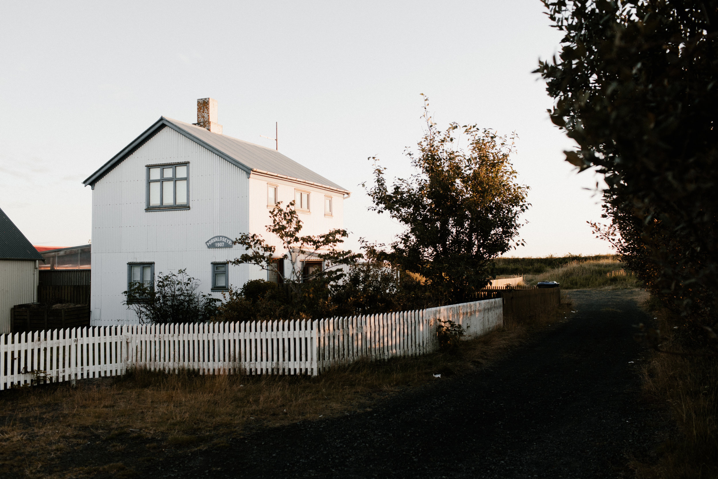 Evernew-Iceland-6131.jpg