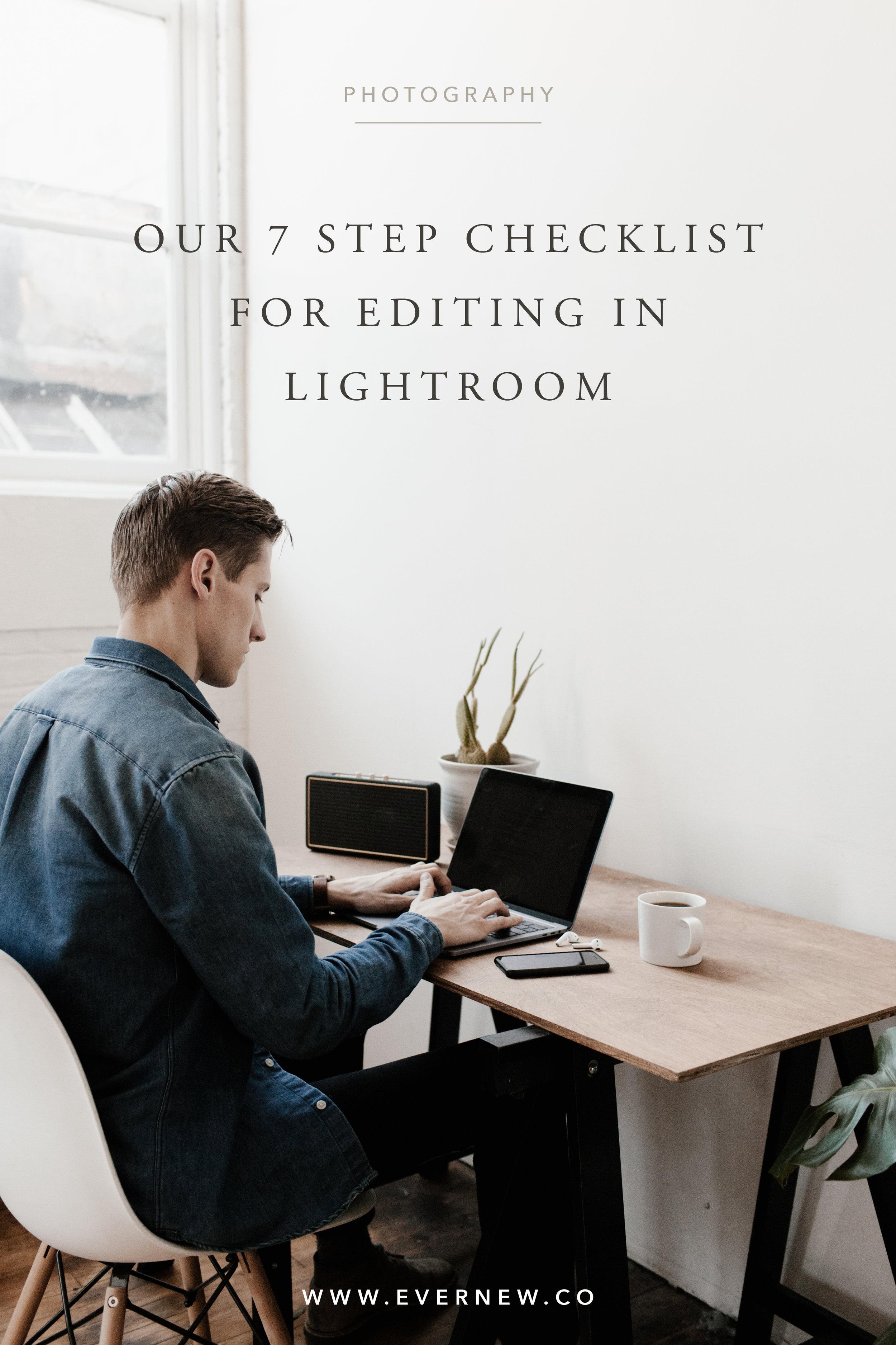 No. 6 – 7 checklist for lightroom.jpg