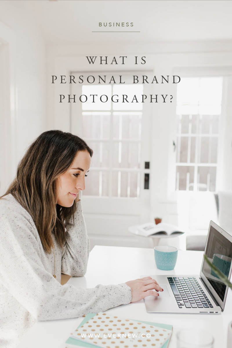 No. 8 - What is Personal Brand.jpg