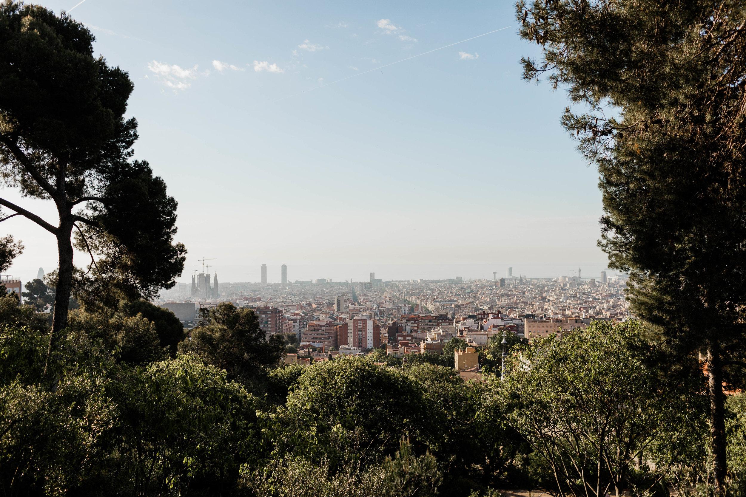 Spain-3972.jpg