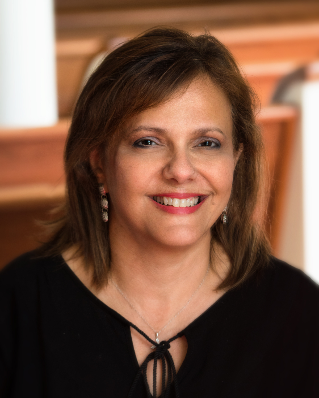 Annette Diaz-6716.png
