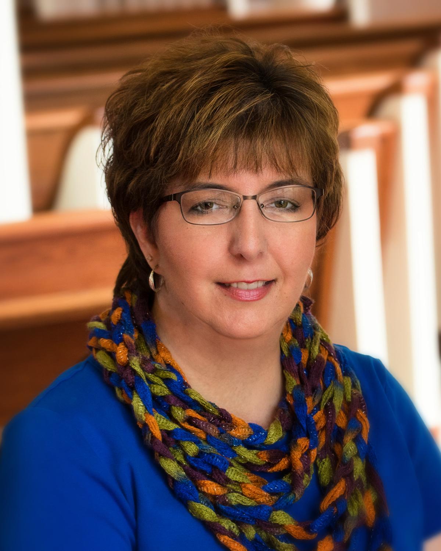 Sharon Fuller-6695.png
