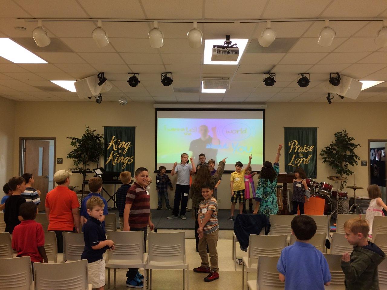 childrens_ministry_final.jpg