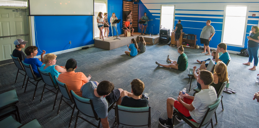 Youth Group-6603.JPG