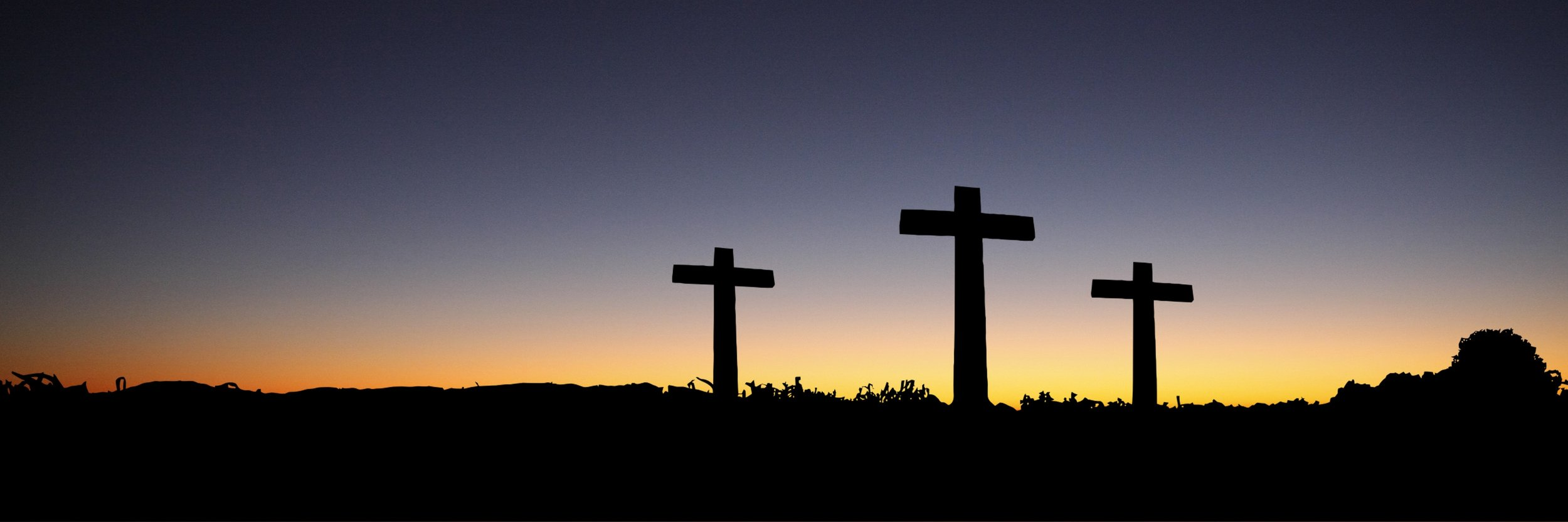 crosses-3.jpg