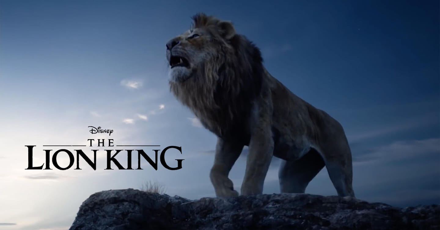 lion king 4 movie.jpg