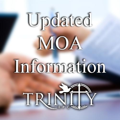 Updated  MOA Information.jpg