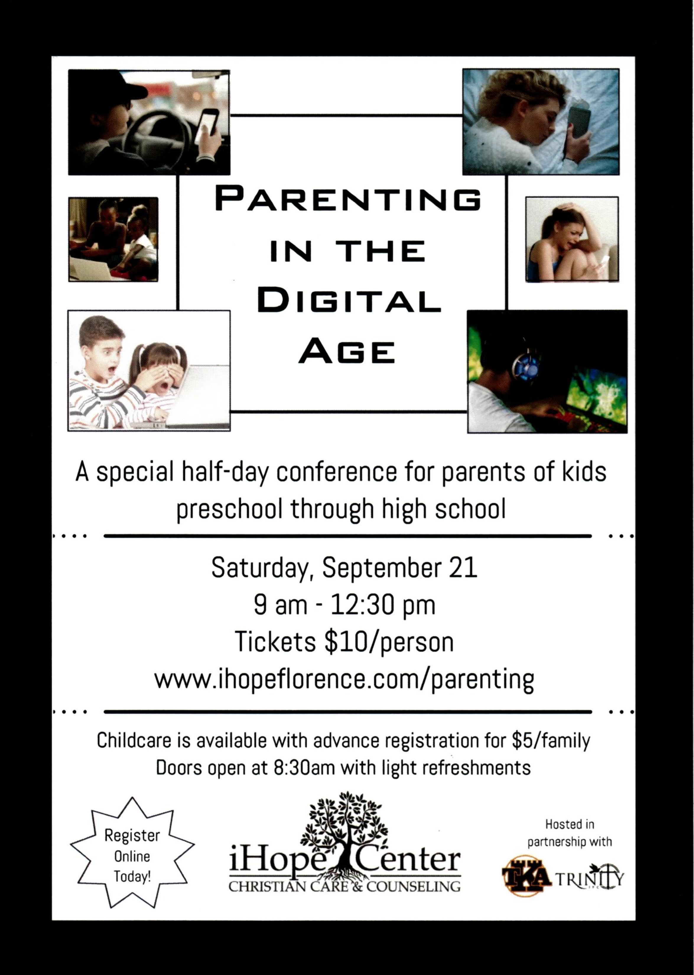 Flyer_Parenting_in_Digital_Age.jpg