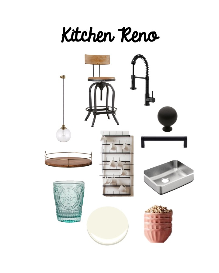 kitchen reno.jpg
