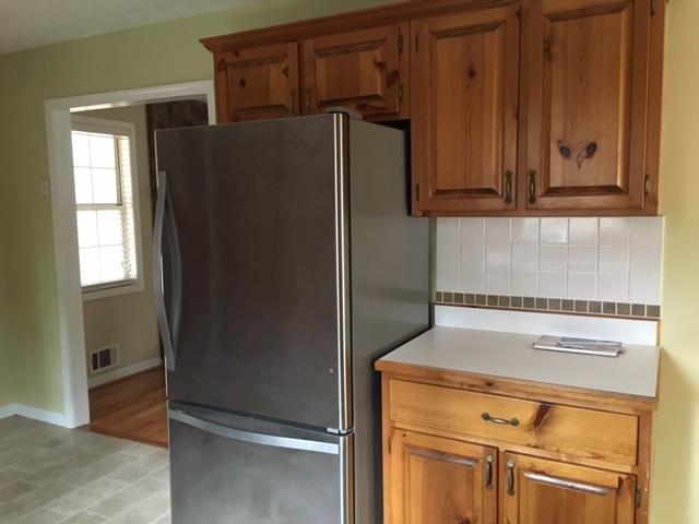 fridge 1.JPG