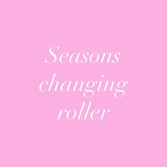 10 drops of each in a roller; lemon 🍋, lavender 🌿, peppermint ❤️ top with carrier oil. Roll on neck, chest, behind ears, down spine and breathe easy friends!! 💖