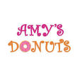 amy's donuts.png