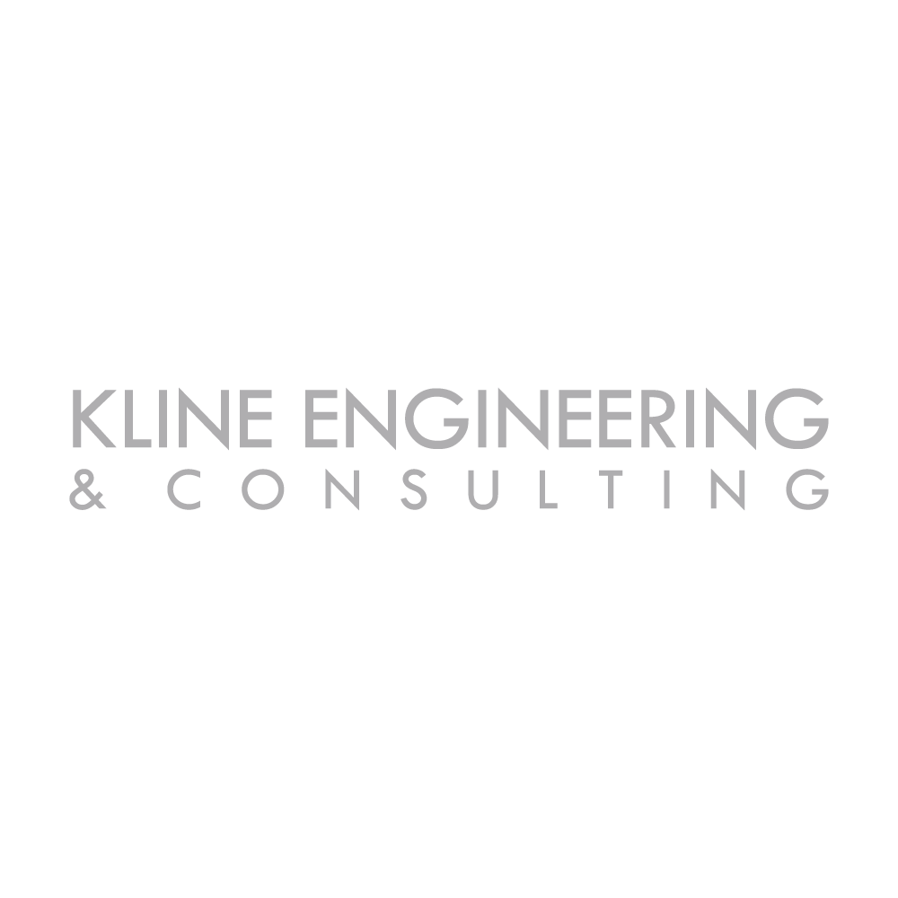 kline-engineering-logo