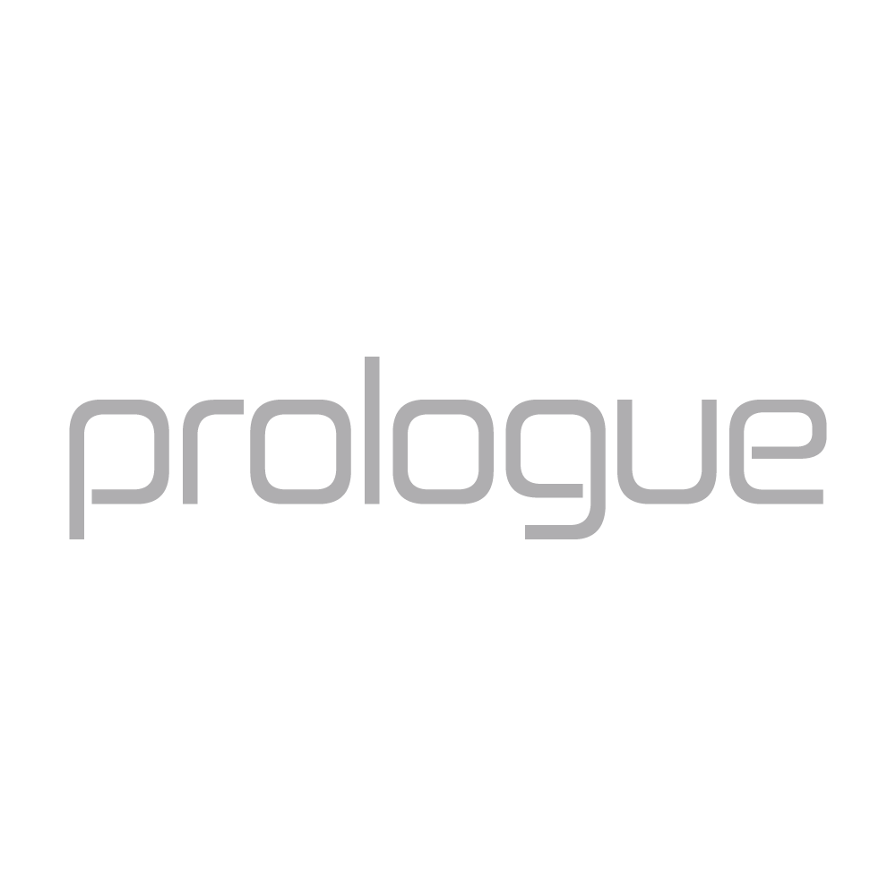 prologue-logo
