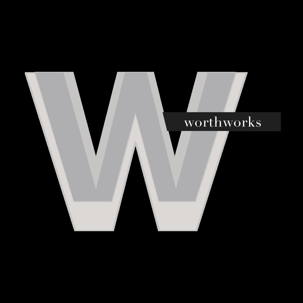 worthworks-logo