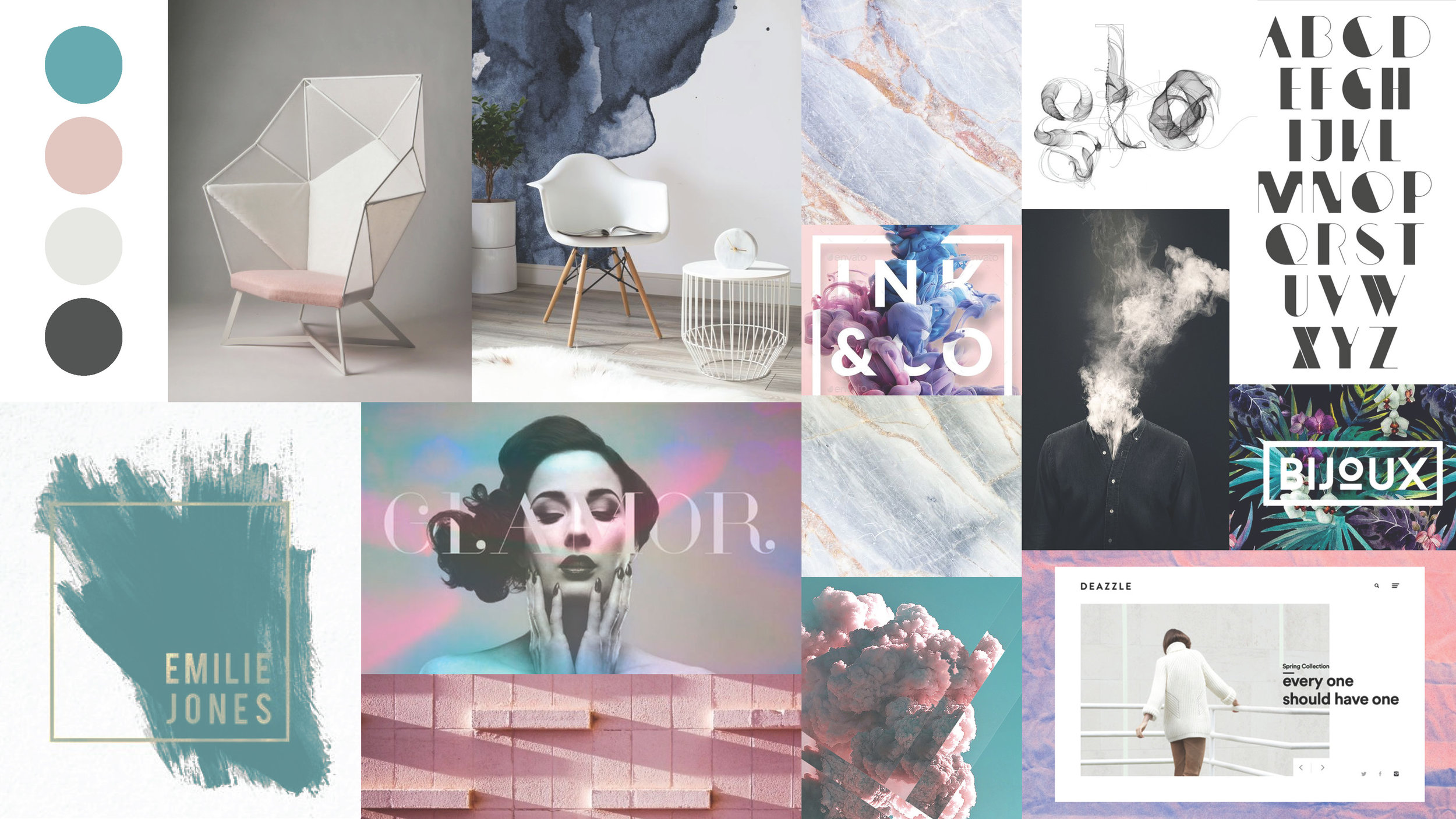 epiphany_metta-home-mood-board-glam.jpg