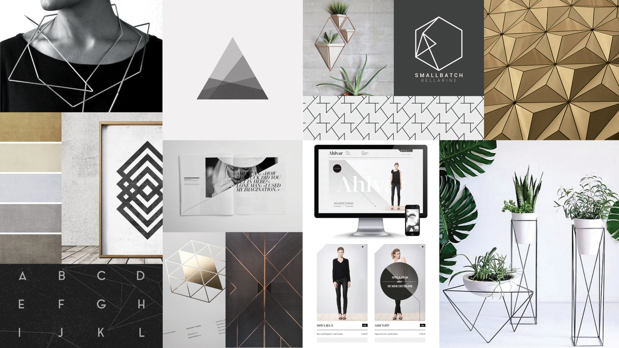 epiphany_metta-home-mood-board_geometry.jpg
