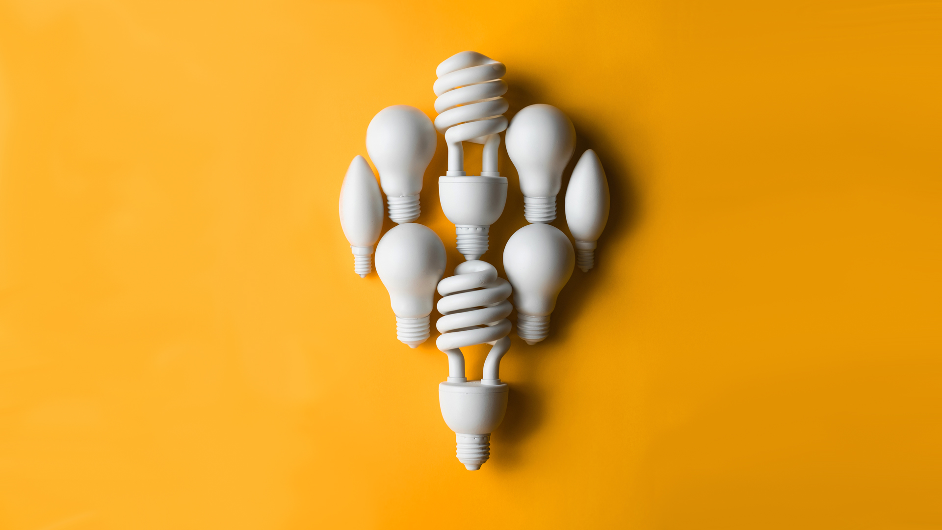 intro-lightbulbs.jpg