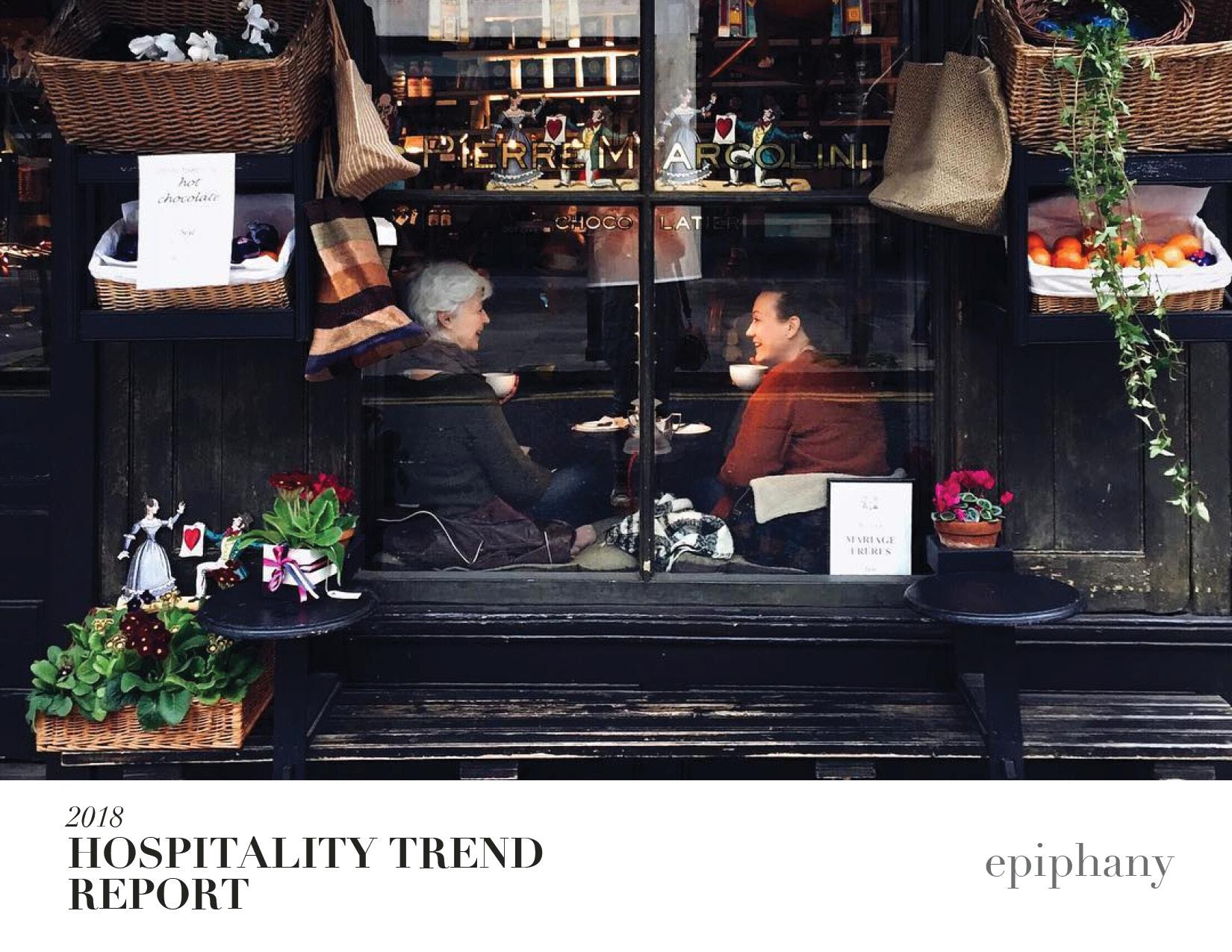 Epiphany-2018-Hospitality-Trend-Report