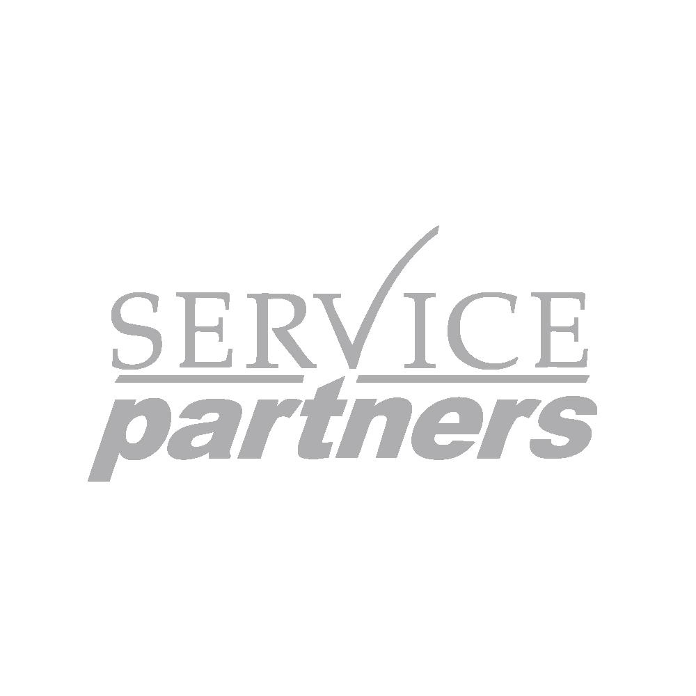 service-partners-logo