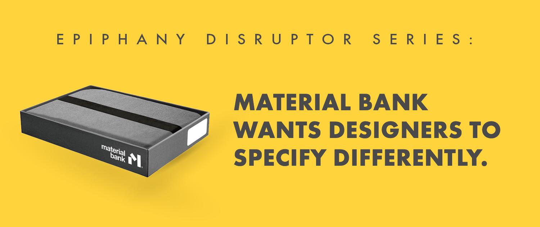 Material Bank v2.jpg