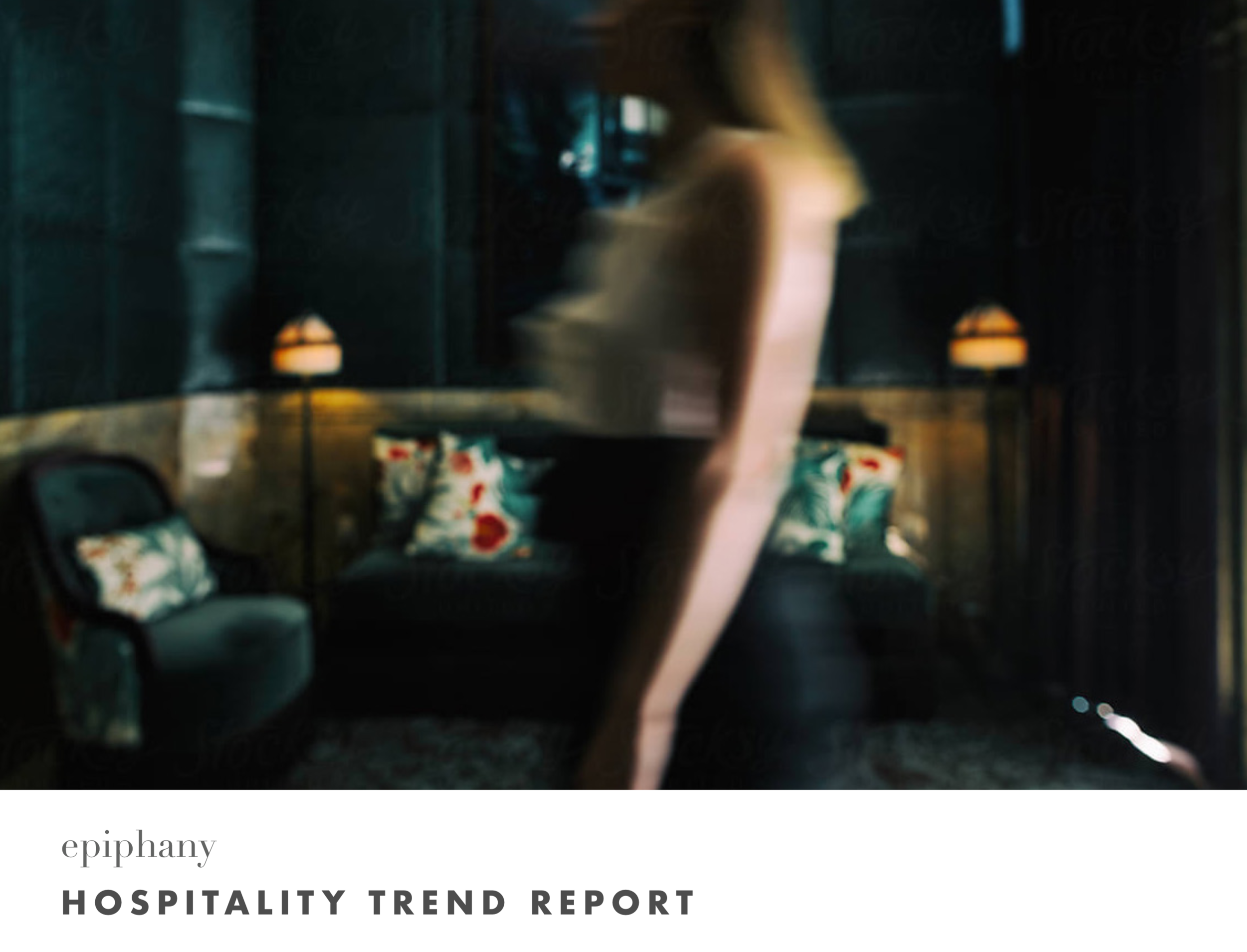 trend_report_cover