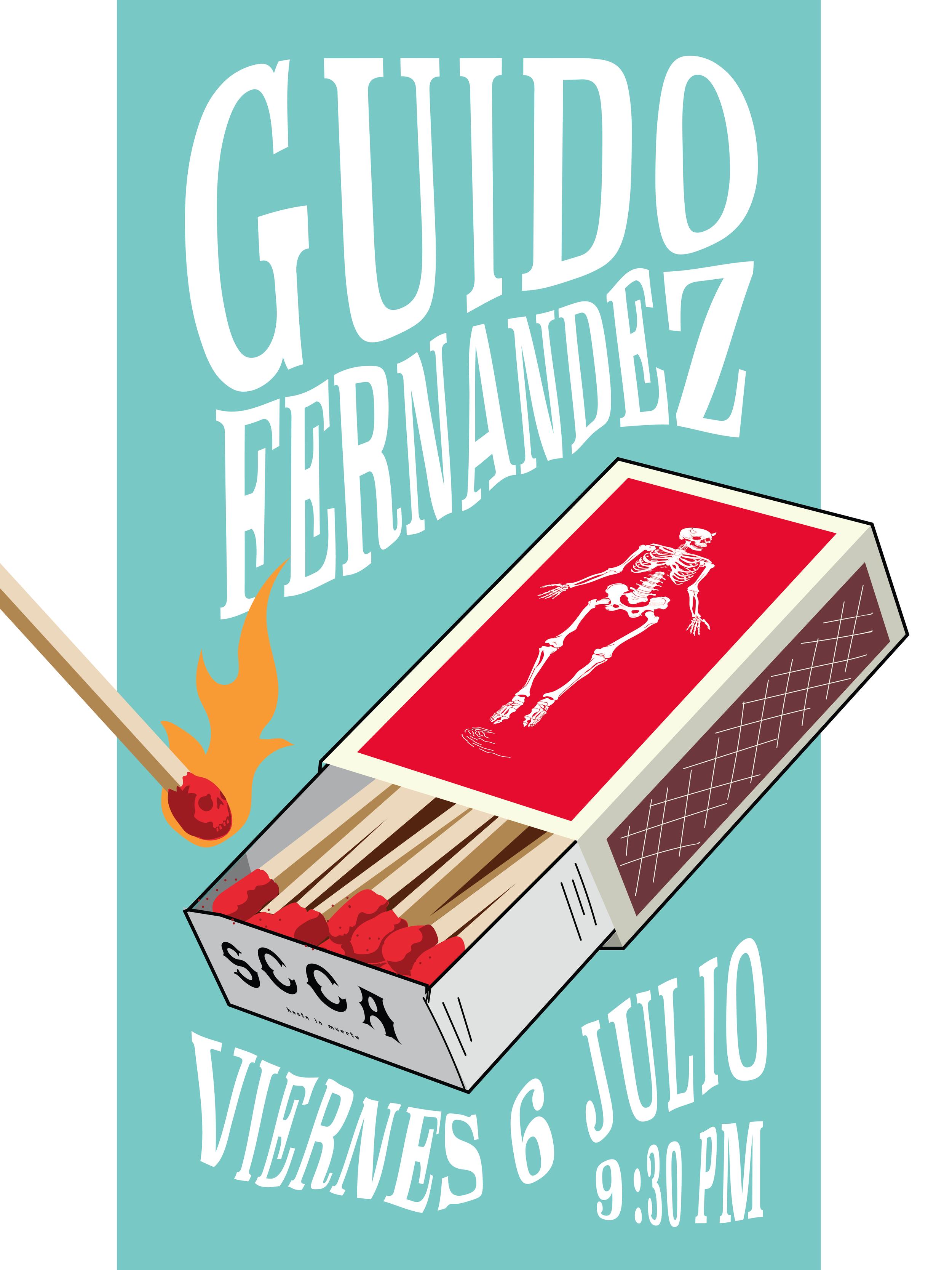 guidofernandez-01.png