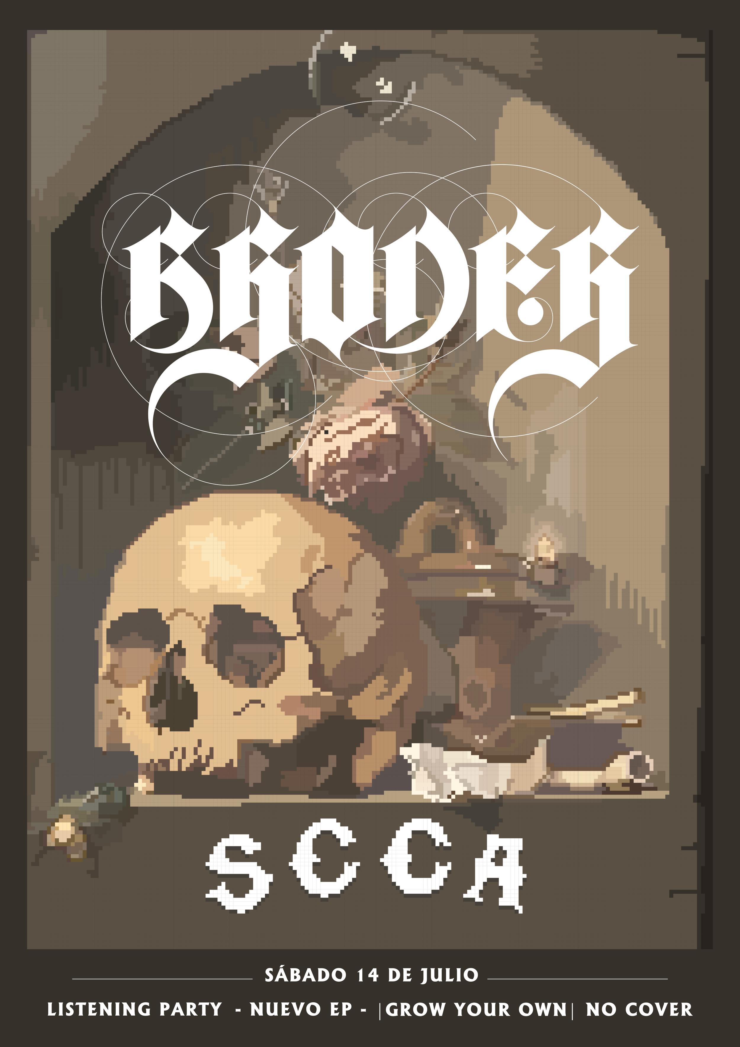 broder-01.png