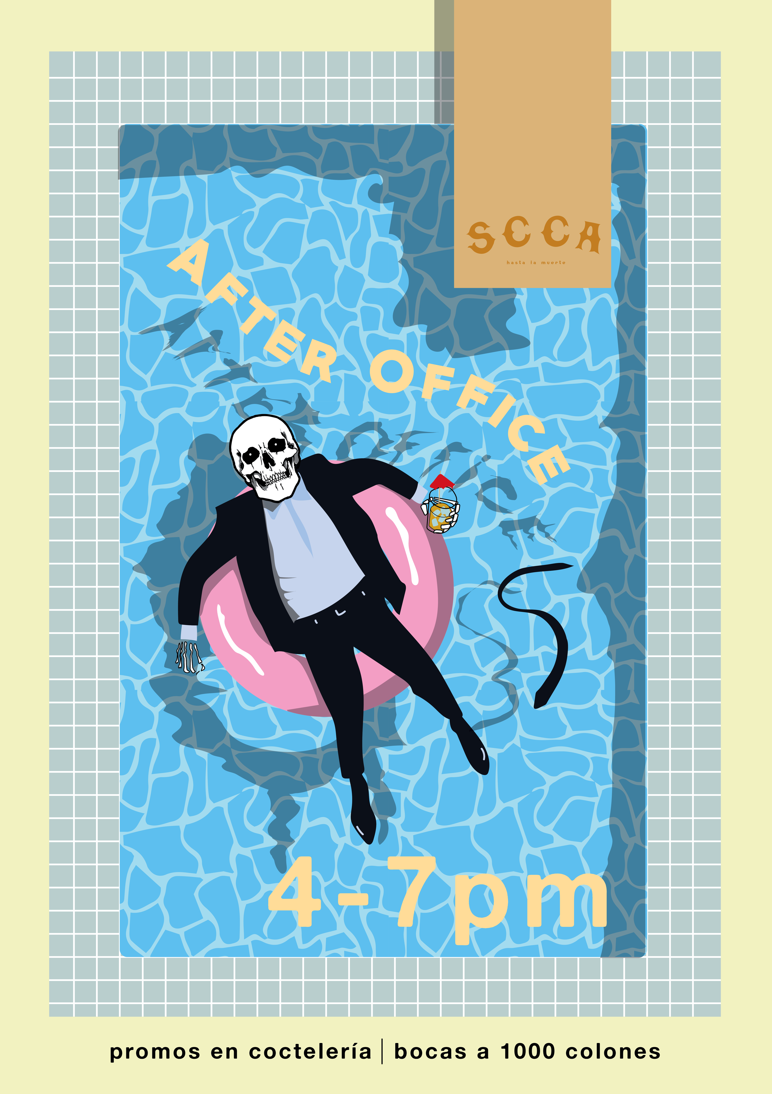 afteroffice-01.png