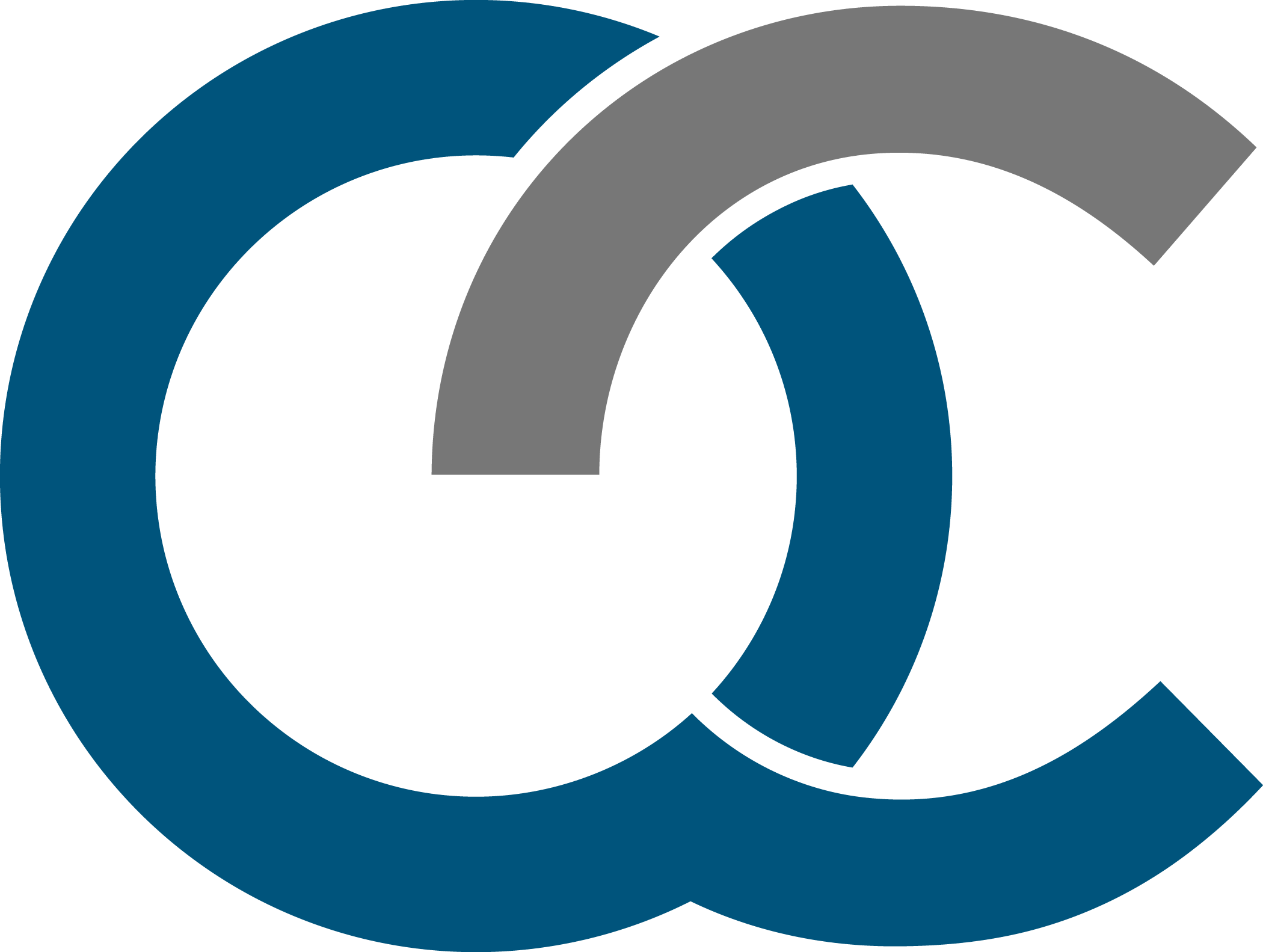 QCA_Logo only_Transparent.png