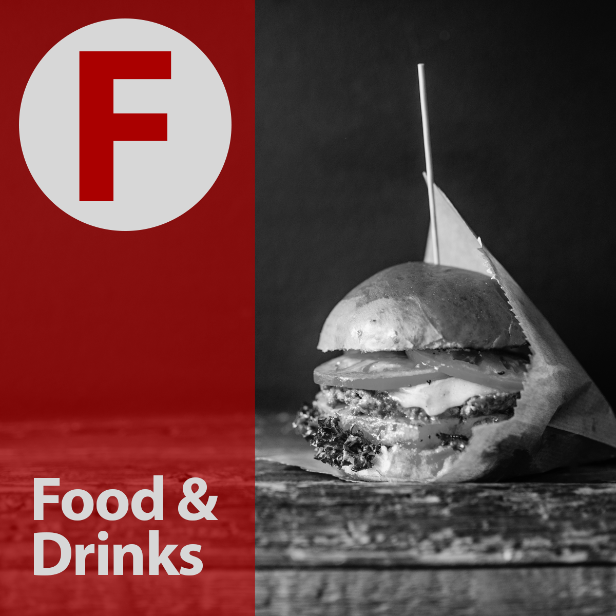 Food & Drinks Tile.png