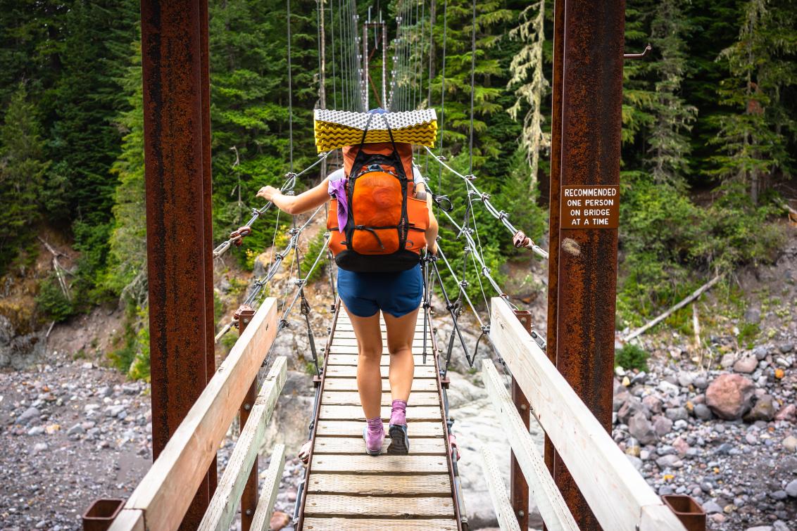 wonderland-trail-2-6.jpg
