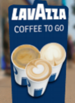 Lavazza-Pavement-1.png
