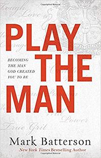play-the-man.jpg